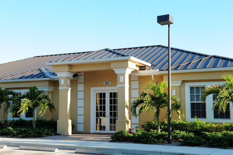 Dr Quintal Associates - Counseling and Therapy in Sarasota, Bradenton