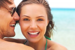 Sex & Intimacy Counseling & Therapy in Sarasota, Lakewood Ranch & Bradenton