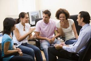 Group Counseling Sarasota