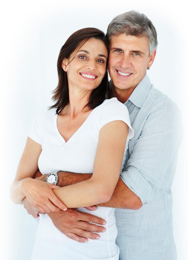 Sarasota Relationship & Marital Counseling