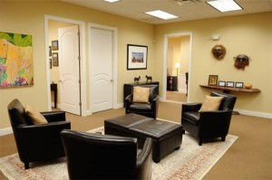 Dr Quintal and Associates Sarasota Counseling & Therapy