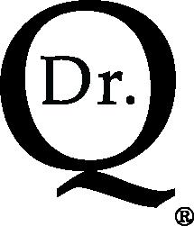 Dr Q Logo