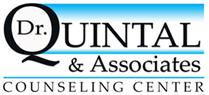 Dr. Quintal & Associates